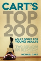 Cart's Top 200 Adult Books for Young Adu
