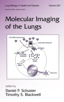 Molecular Imaging of the Lungs