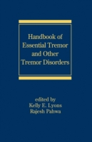 Handbook of Essential Tremor and Other T