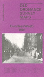 Dundee (West) 1901