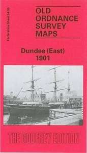 Dundee (East) 1901