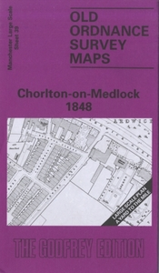 Chorlton-on-Medlock 1848