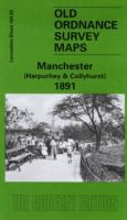 Manchester (Harpurley and Colleyhurst) 1