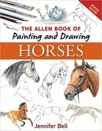 The Allen Book of Painting and Drawing H