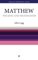 King and his Kingdom - Matthew
