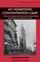 My Hometown Concentration Camp