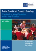 Book Bands for Guided Reading