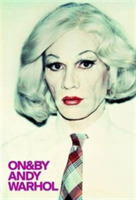 ON&BY Andy Warhol