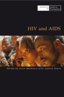 Bilde av Hiv And Aids