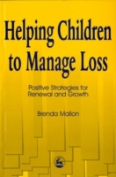 Helping Children to Manage Loss