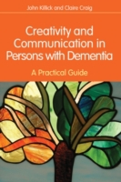Creativity and Communication in Persons