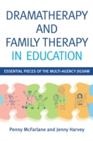 Dramatherapy and Family Therapy in Educa