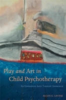 Play and Art in Child Psychotherapy
