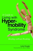 Guide to Living with Hypermobility Syndr