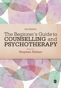 The Beginner's Guide to Counselling & Ps