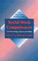 Social Work Competences