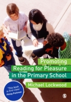 Promoting Reading for Pleasure in the Pr