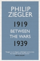 Between the Wars: 1919-1939