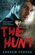 THE HUNT TR