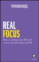 Real Focus - Take Control and Start Livi