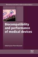 Biocompatibility and Performance of Medi