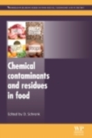 Chemical Contaminants and Residues in Fo