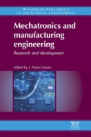 Mechatronics and Manufacturing Engineeri