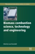 Biomass Combustion Science, Technology a