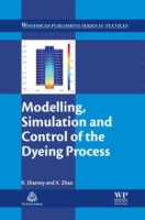 Modelling, Simulation and Control of the
