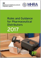 Rules and Guidance for Pharmaceutical Di