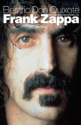 Electric Don Quijote Frank Zappa