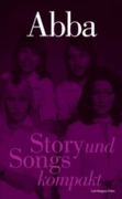 Story & Songs ABBA