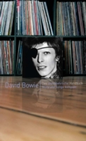Story & Songs David Bowie