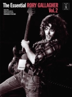 Essential Rory Gallagher: Volume 2 (Guit