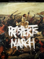Coldplay: Prospekt's March (PVG)