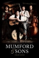 Incredible Rise of Mumford & Sons