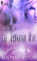 Sevarian Way