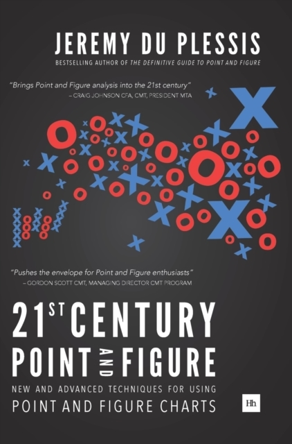 21st Century Point and Figure