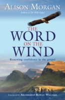 Word on the Wind