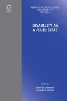 Disability as a Fluid State