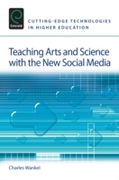 Teaching Arts and Science with the New S
