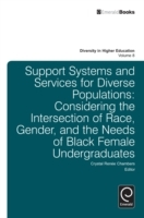 Bilde av Support Systems And Services For Diverse