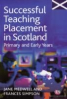Successful Teaching Placement in Scotlan