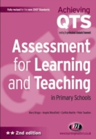 Assessment for Learning and Teaching in