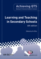 Learning and Teaching in Secondary Schoo