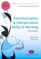 Communication and Interpersonal Skills i