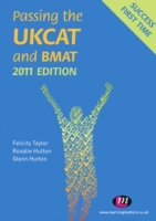 Passing the UKCAT and BMAT 2011 6e