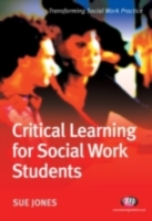 Critical Learning for Social Work Studen