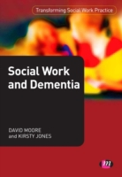 Social Work and Dementia