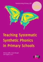 Teaching Systematic Synthetic Phonics in